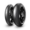 Pirelli Diablo Supercorsa  SP V3 190/55ZR-17 75W Rear Radial Motorcycle (3115100)