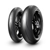 Pirelli Diablo Supercorsa  SP V3 120/70ZR-17 58W Front Radial Motorcycle (2812600)