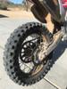 STI Tech 2 Pro D 120/100-18 65M DOT Rear Tire (STP21827D)