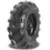 AMS Swamp Fox Plus 27x12-12 Rear ATV/UTV Tire (1272-3520)