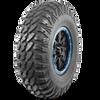 AMS M4 Evil 30x10R-14 Front/Rear RADIAL ATV/UTV Tire (1426-661)