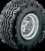 AMS V Trax 25x12-9 Front/Rear ATV/UTV Tire (0952-3710)