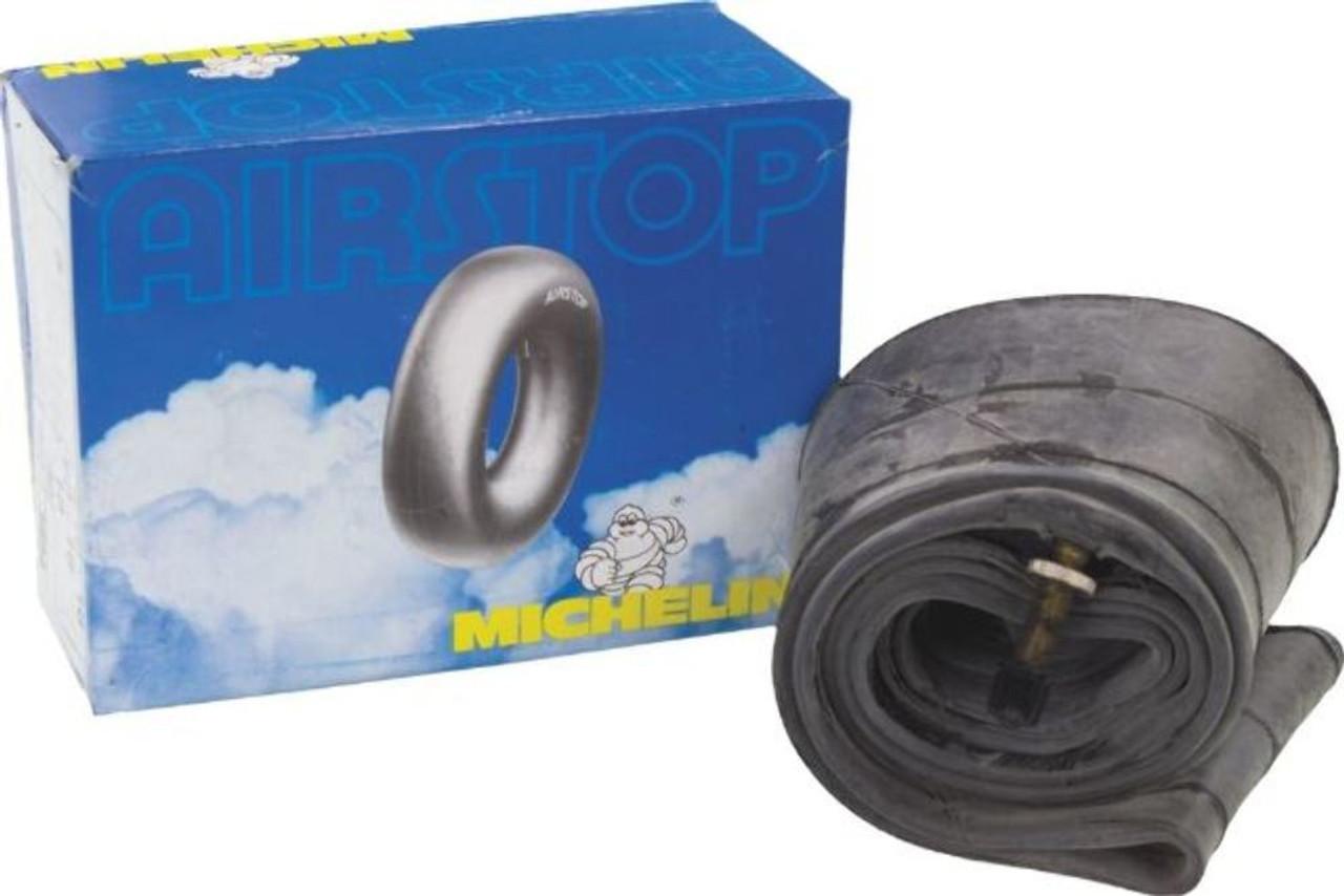 180//70-15, 140//90-15, 150//90-15 y 170//80-15 Camara de aire Michelin 15 MJ Valve 2171