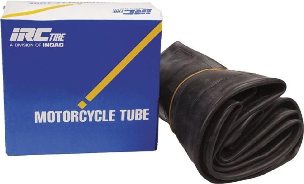 TR-4 Stem T20102 IRC Heavy Duty Tube 2.25//2.50-14