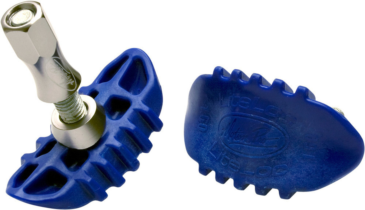 Weight: 0.12 MOTION PRO LITE LOC RIM LOCK 1.60//1.40 Unopened. Actual parts may vary Brand: MOTION PRO Manufacturer: MOTION PRO Manufacturer Part Number: 11-0058-CR Condition: New From The Factory Stock Photo