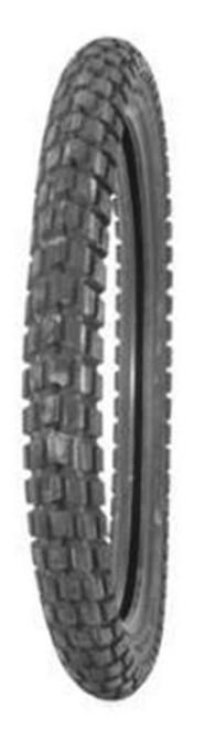 METZELER 130//80-17 65R KAROO 3