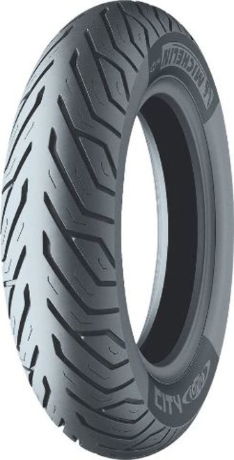 30283 Michelin City Pro Front or Rear Tire 90//90-18 57P