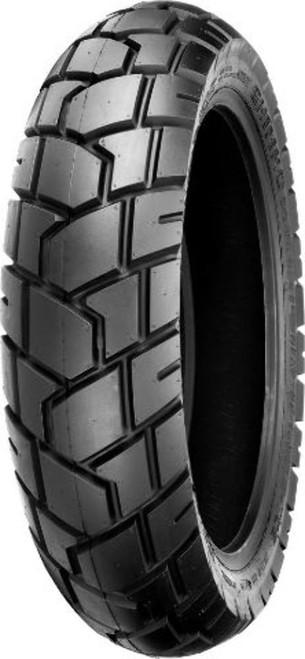 Kenda K761 Dual Sport Rear Tire 130//80-17 17 146N2003 28-6152 04761178B1