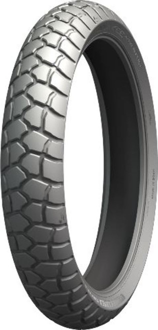 Michelin Anakee Adventure  110/80R-19 Front Motorcycle