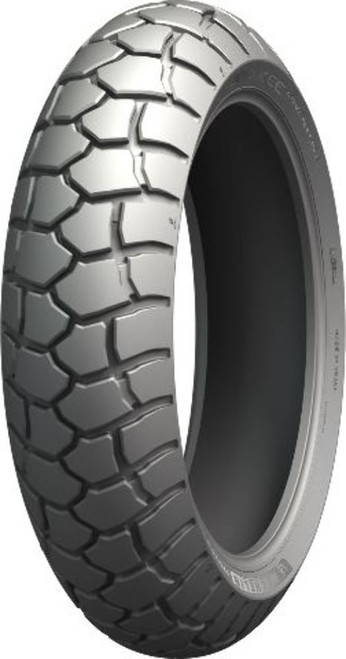 Michelin Anakee Adventure  130/80R-17 Rear Motorcycle