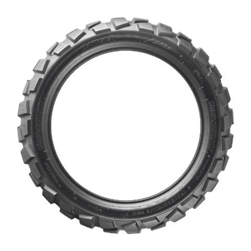 Bridgestone Battlax Adventurecross AX41 150/70-17 (69Q) Rear