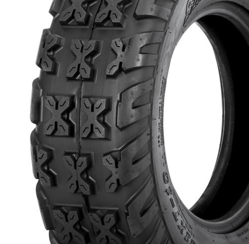 Sedona Bazooka Front Tire 19X6-10 Tires & Inner Tubes ATV & UTV ...