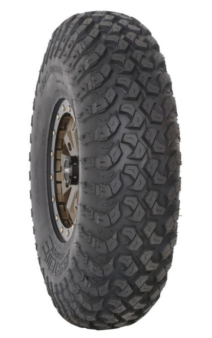 System 3 Off-Road RT320