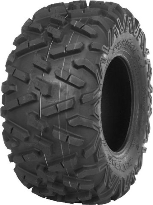 Bighorn 2.0 Tire