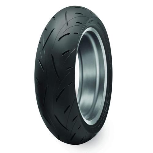 Dunlop Roadsport II
