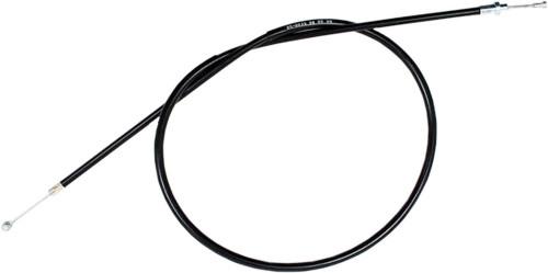 Motion Pro Black Vinyl Clutch Cable  05-0039*