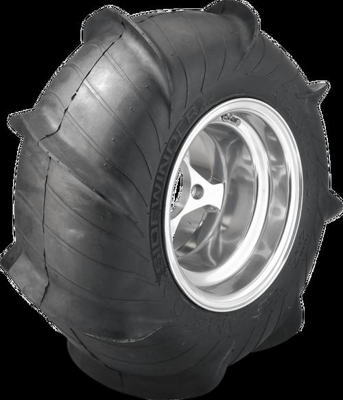 AMS Sidewinder 22x11-10 Right/Rear ATV/UTV Tire (1019-3700)