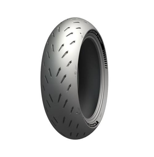 Power GP Tire