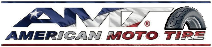 American Moto Tire