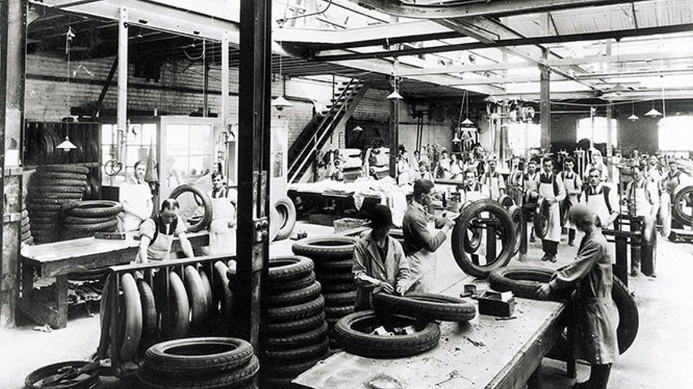 avon-production-plant-1926.jpg
