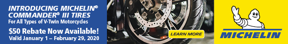 michelin-c3-728x90-eng.png