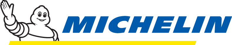 michelin-logo-3.png