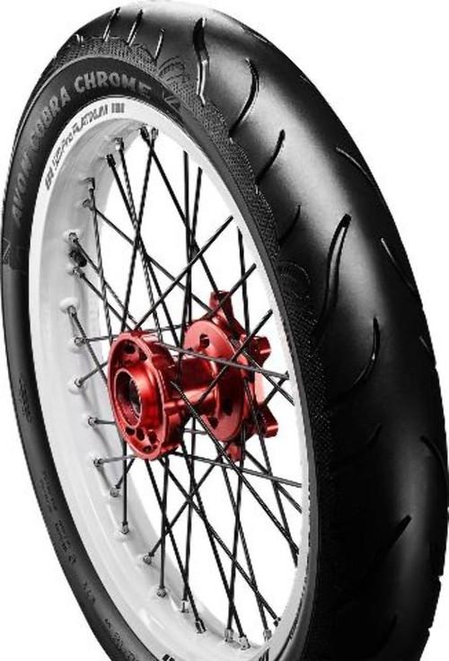 Shinko 003 Stealth Radial 160//60ZR17 69W Rear Tire Street Super Sport Drag Race