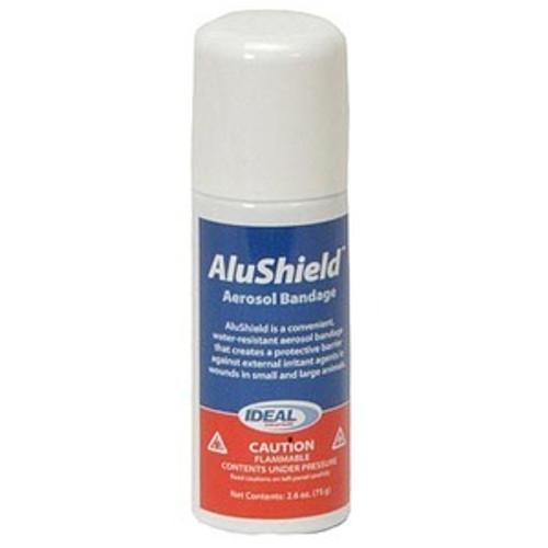 AluShield