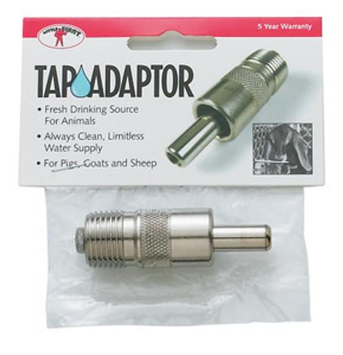 TAP ADAPTOR FARM
