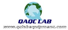 QAQC Lab