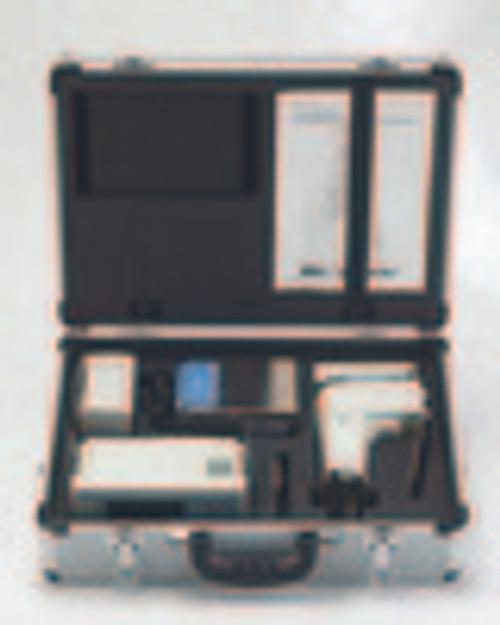 640 CCSV VISCOMETER CARRYING CASE