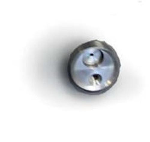 SAMPLE CELL FOR UD COHESIVE POWDER SAMPLER 0.25 ml
