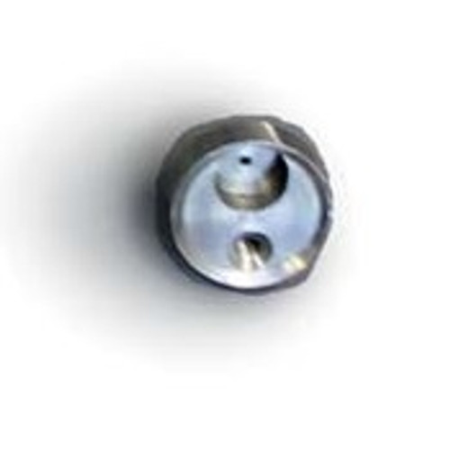 SAMPLE CELL FOR UD COHESIVE POWDER SAMPLER 0.75 ml