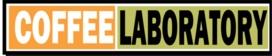cl-logo.jpg