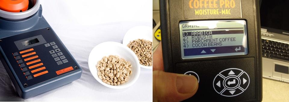 coffee-moisture-meter.jpg