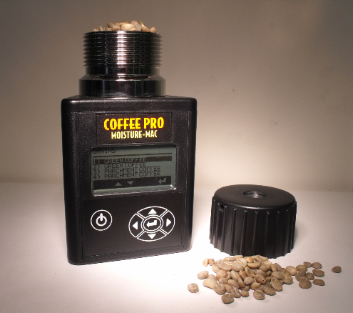 coffee-pro-moisture-mac-graphic-hd-new-small.png