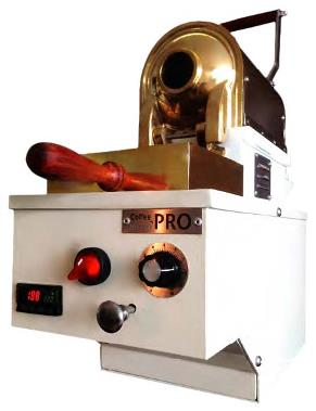 coffee-sample-roaster.jpg
