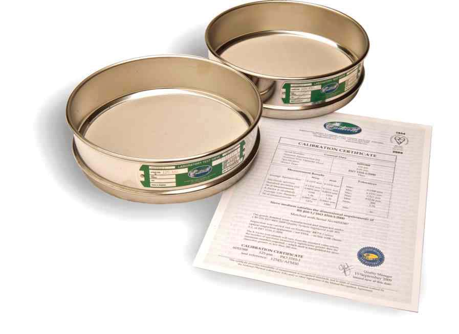endecotts-sieves-certified.jpg