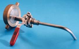 road-tanker-sampling-valve.jpg