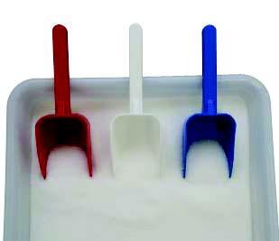 sampler-disposable-scoops.jpg