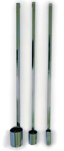 stainless-dipper.jpg