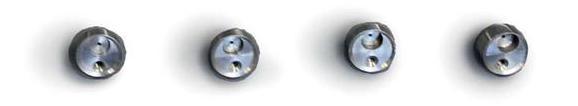 udcohesivesampler-cells.jpg