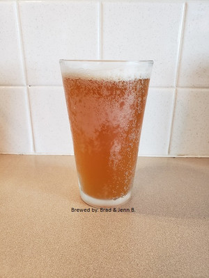 Cologne Kolsch Recipe Kit Spun gold beer with a dense frost white head. Fruity, nuance of spice and clean tasting. Perfect for mainstream American Light beer drinkers. Using White Labs German Ale/Kolsch yeast will help produce a cleaner taste. This Cologne Kolsch recipe kit includes all ingredients needed to make five gallons of beer.