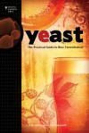 Yeast-The Practical Guide