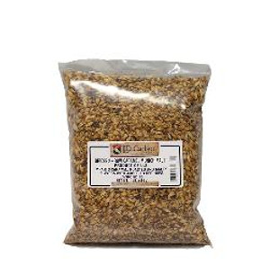 Briess 2-Row Caramel Munich 60L Malt 1 Lb. Bag Of Grain