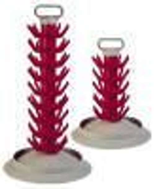 Economy 45 Bottle Drainer Tree