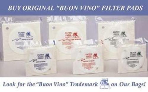 BVF Mini Pad #3 Sterile