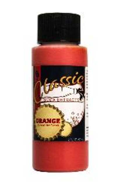 BB CLASSIC SODA EXTRACTS ORANGE 2 OZ. Caffeine & gluten free. In 2 oz bottles.