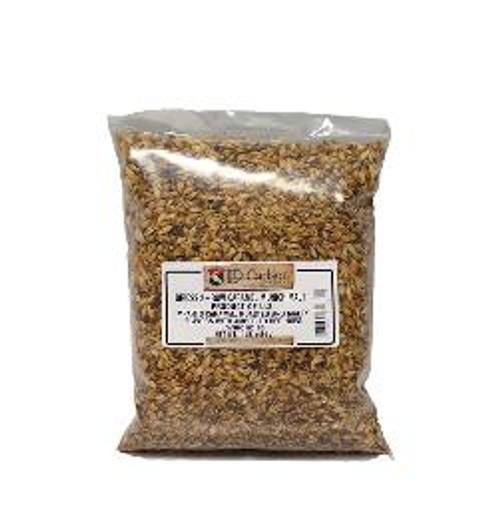 Briess 2-Row Caramel Munich 60L Malt 1 Lb. Bag Of Grain