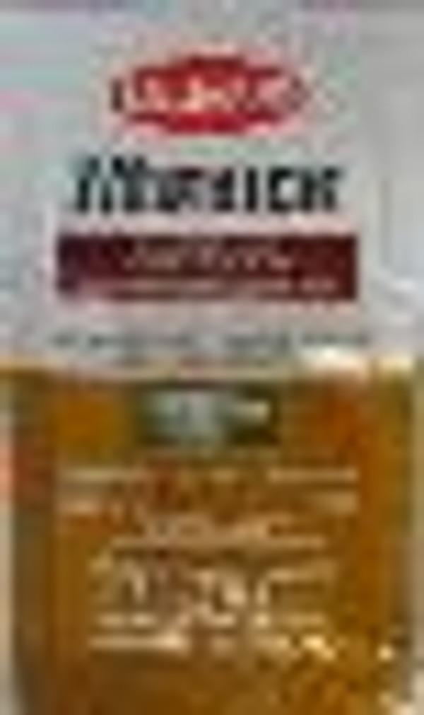 Lallemand Munich Ale